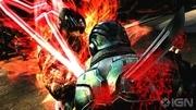 《忍者龙剑传3》游戏画面(四)