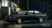 宝马M3 E30 Sport Evolution
