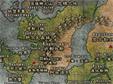 科隆游戏展 暴雪解析场景地图
