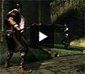 科隆游戏展 《暗黑之魂》GC11宣传片