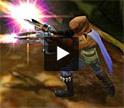 科隆游戏展 《毁灭英雄》GC11预告片
