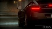 《祭品飞车16》游戏画面(三)