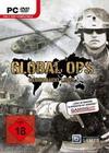 全球行动:突袭利比亚