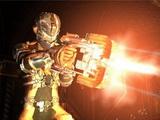 死亡空间2(Dead Space 2)