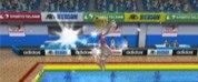 Wii《十项全能3》