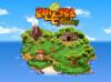 岛上冒险RPG