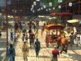 《剑网3》参展网博会 贺岁新版今日公布