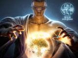 《零世界》超强大创世功能首度详解