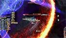 《最终幻想14》究极神兵武僧视角视频