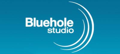 《TERA》开发商Bluehole Studio