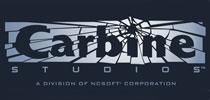 Carbine Studios