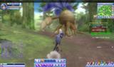 《RO3宠物情人》游戏画面(八)
