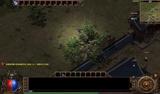 《传奇3》游戏画面(一)