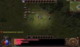 《传奇3》游戏画面(五)