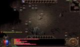 《传奇3》游戏画面(九)