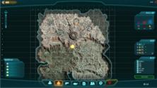 《行星边际2》游戏画面(一)