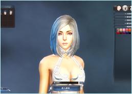 功能全面的avatar
