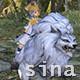 最终幻想14战狮