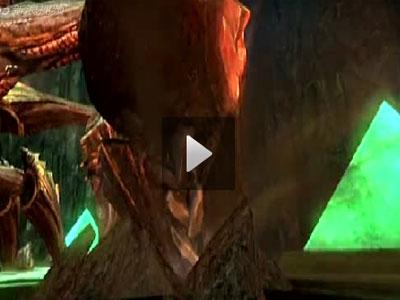韩服《C9》第五大陆后半部内容视频