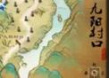 武林至尊守护九阳村打法