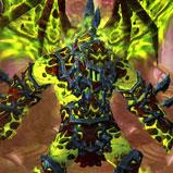 魔兽世界德拉诺之王副本奥金顿阿扎凯尔攻略