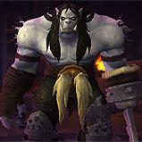 魔兽世界德拉诺之王血悬槌堡专题:卡加斯刃拳