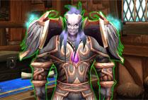 魔兽6.0主教议会声望专题