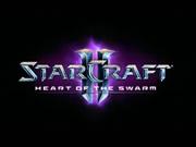 暴雪宣布国服玩家将免费获得《星际2:虫群之心》