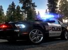 福特野马Shelby GT500