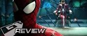 全平台《蜘蛛侠:破碎维度》