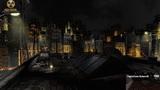 毁灭公爵3D重制版截图(三)