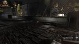 毁灭公爵3D重制版截图(七)