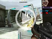 《狼队》游戏视频