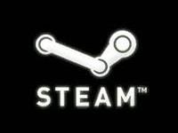 STEAM:反盗版的同时给用户更好体验