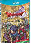 Dragon Quast X Inishie no Ryuu no Denshou Online