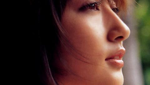 百态风姿PSP性感美女性感(13)沙特阿拉伯壁纸女人图片