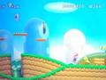 《新超级马里奥兄弟Wii》