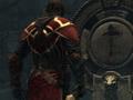 《恶魔城:暗影之王》(Konami)