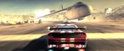 竞速大作《争分夺秒》GDC宣传视频
