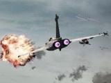皇牌空战:联合突袭