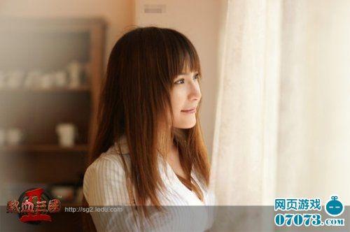 北美中文日本美女_等多款网页游戏原创大作,产品覆盖台湾,马来西亚,日本,韩国,北美,西欧