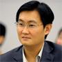 马化腾预警:腾讯增长速度将放慢