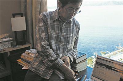 本届诺奖获奖热门作家一览_历史频道_新浪网fun689-film