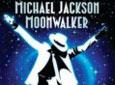 音乐电影《Moonwalker》