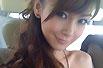 幻灯:香港靓模Angelababy美图集锦100张