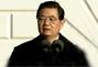 胡锦涛在白宫欢迎仪式上致辞