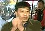 内地游客殴打澳门导游遭围堵被迫道歉