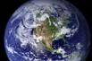 地球新高清照片
