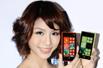 近期新上市智能手机大盘点