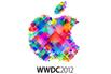 WWDC 2012新品预测